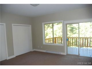Photo 6: 3026 Otter Point Road in SOOKE: Sk Otter Point Single Family Detached for sale (Sooke)  : MLS®# 359296