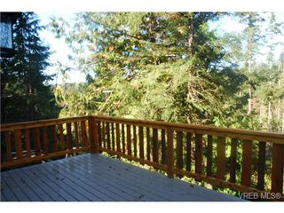 Photo 8: 3026 Otter Point Road in SOOKE: Sk Otter Point Single Family Detached for sale (Sooke)  : MLS®# 359296