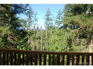 Photo 9: 3026 Otter Point Road in SOOKE: Sk Otter Point Single Family Detached for sale (Sooke)  : MLS®# 359296