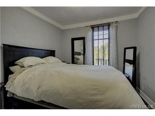 Photo 6: 1770 Bay St in VICTORIA: Vi Jubilee House for sale (Victoria)  : MLS®# 723240