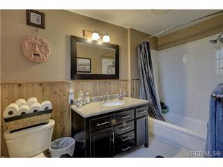 Photo 7: 1770 Bay St in VICTORIA: Vi Jubilee House for sale (Victoria)  : MLS®# 723240
