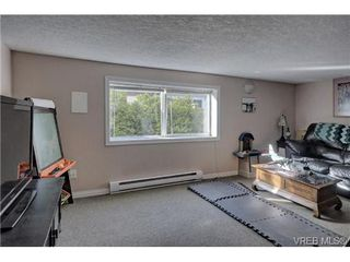 Photo 14: 1770 Bay St in VICTORIA: Vi Jubilee House for sale (Victoria)  : MLS®# 723240