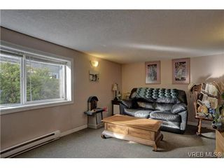 Photo 13: 1770 Bay St in VICTORIA: Vi Jubilee House for sale (Victoria)  : MLS®# 723240