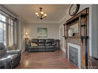 Photo 2: 1770 Bay St in VICTORIA: Vi Jubilee House for sale (Victoria)  : MLS®# 723240