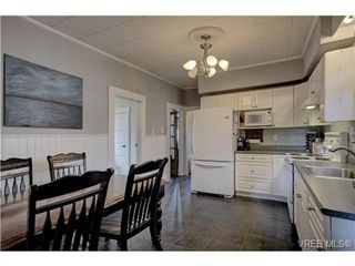 Photo 3: 1770 Bay St in VICTORIA: Vi Jubilee House for sale (Victoria)  : MLS®# 723240
