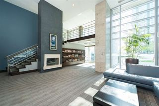 "Photo 17: 807 590 NICOLA Street in Vancouver: Coal Harbour Condo for sale in ""Cascina"" (Vancouver West)  : MLS®# R2053139"