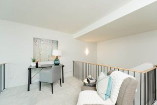 "Photo 12: 807 590 NICOLA Street in Vancouver: Coal Harbour Condo for sale in ""Cascina"" (Vancouver West)  : MLS®# R2053139"