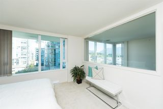 "Photo 9: 807 590 NICOLA Street in Vancouver: Coal Harbour Condo for sale in ""Cascina"" (Vancouver West)  : MLS®# R2053139"