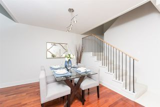 "Photo 7: 807 590 NICOLA Street in Vancouver: Coal Harbour Condo for sale in ""Cascina"" (Vancouver West)  : MLS®# R2053139"