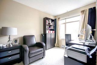 Photo 19: 128 9288 ODLIN Road in Richmond: West Cambie Condo for sale : MLS®# R2062672