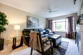 Photo 12: 128 9288 ODLIN Road in Richmond: West Cambie Condo for sale : MLS®# R2062672