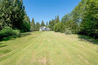 "Photo 4: 4 29605 MCTAVISH Road in Abbotsford: Bradner House for sale in ""Cedar Hills Estates"" : MLS®# R2065323"