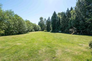 "Photo 5: 4 29605 MCTAVISH Road in Abbotsford: Bradner House for sale in ""Cedar Hills Estates"" : MLS®# R2065323"