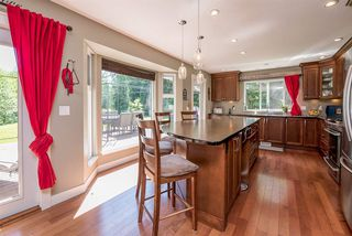 "Photo 12: 4 29605 MCTAVISH Road in Abbotsford: Bradner House for sale in ""Cedar Hills Estates"" : MLS®# R2065323"