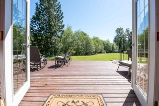 "Photo 3: 4 29605 MCTAVISH Road in Abbotsford: Bradner House for sale in ""Cedar Hills Estates"" : MLS®# R2065323"