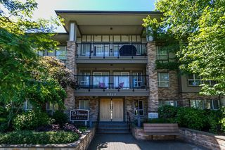 "Photo 10: 506 8717 160 Street in Surrey: Fleetwood Tynehead Condo for sale in ""Vernazza"" : MLS®# R2066443"