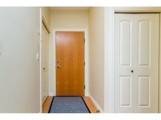 "Photo 35: 506 8717 160 Street in Surrey: Fleetwood Tynehead Condo for sale in ""Vernazza"" : MLS®# R2066443"