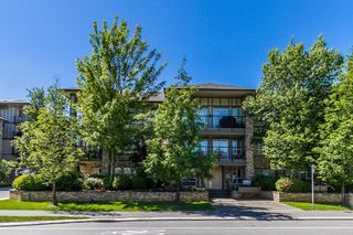"Photo 8: 506 8717 160 Street in Surrey: Fleetwood Tynehead Condo for sale in ""Vernazza"" : MLS®# R2066443"
