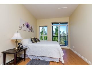"Photo 30: 506 8717 160 Street in Surrey: Fleetwood Tynehead Condo for sale in ""Vernazza"" : MLS®# R2066443"