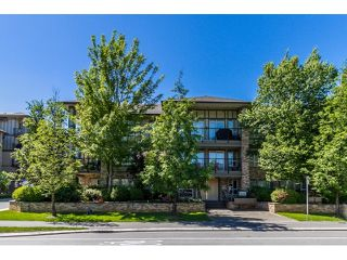 "Photo 40: 506 8717 160 Street in Surrey: Fleetwood Tynehead Condo for sale in ""Vernazza"" : MLS®# R2066443"