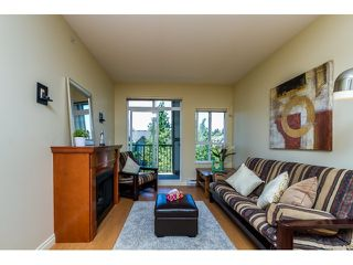 "Photo 4: 506 8717 160 Street in Surrey: Fleetwood Tynehead Condo for sale in ""Vernazza"" : MLS®# R2066443"