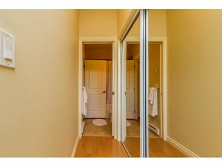 "Photo 32: 506 8717 160 Street in Surrey: Fleetwood Tynehead Condo for sale in ""Vernazza"" : MLS®# R2066443"
