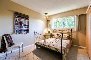 Photo 10: 20916 49A Avenue in Langley: Langley City House for sale : MLS®# R2068015