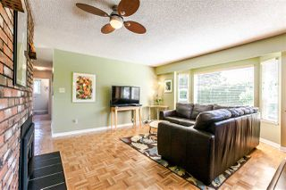 Photo 8: 20916 49A Avenue in Langley: Langley City House for sale : MLS®# R2068015