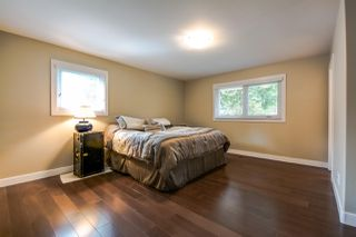 """Photo 13: 4369 200A Street in Langley: Brookswood Langley House for sale in """"BROOKSWOOD"""" : MLS®# R2068522"""