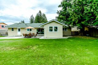 """Photo 20: 4369 200A Street in Langley: Brookswood Langley House for sale in """"BROOKSWOOD"""" : MLS®# R2068522"""