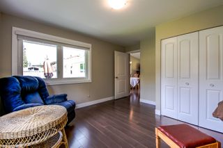 """Photo 10: 4369 200A Street in Langley: Brookswood Langley House for sale in """"BROOKSWOOD"""" : MLS®# R2068522"""