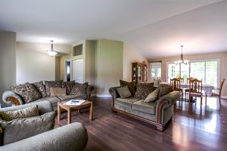 """Photo 6: 4369 200A Street in Langley: Brookswood Langley House for sale in """"BROOKSWOOD"""" : MLS®# R2068522"""