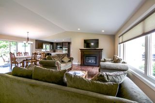 """Photo 7: 4369 200A Street in Langley: Brookswood Langley House for sale in """"BROOKSWOOD"""" : MLS®# R2068522"""
