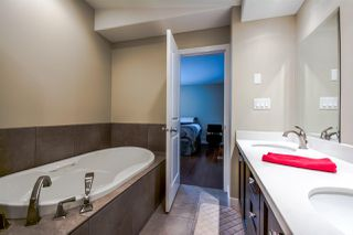 """Photo 14: 4369 200A Street in Langley: Brookswood Langley House for sale in """"BROOKSWOOD"""" : MLS®# R2068522"""