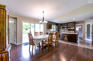 """Photo 2: 4369 200A Street in Langley: Brookswood Langley House for sale in """"BROOKSWOOD"""" : MLS®# R2068522"""