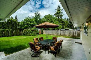 """Photo 18: 4369 200A Street in Langley: Brookswood Langley House for sale in """"BROOKSWOOD"""" : MLS®# R2068522"""
