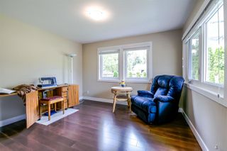 """Photo 9: 4369 200A Street in Langley: Brookswood Langley House for sale in """"BROOKSWOOD"""" : MLS®# R2068522"""