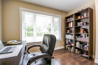 """Photo 12: 4369 200A Street in Langley: Brookswood Langley House for sale in """"BROOKSWOOD"""" : MLS®# R2068522"""