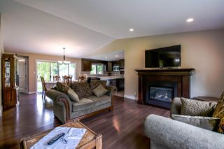 """Photo 8: 4369 200A Street in Langley: Brookswood Langley House for sale in """"BROOKSWOOD"""" : MLS®# R2068522"""