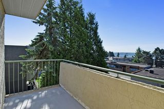 "Photo 15: 301 1050 HOWIE Avenue in Coquitlam: Central Coquitlam Condo for sale in ""Monterey Gardens"" : MLS®# R2069997"