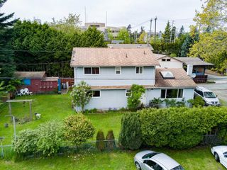 Photo 14: 1589 MAPLE Street: White Rock House for sale (South Surrey White Rock)  : MLS®# R2081712