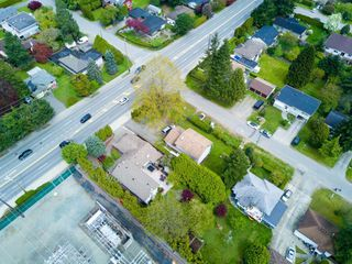 Photo 8: 1589 MAPLE Street: White Rock House for sale (South Surrey White Rock)  : MLS®# R2081712