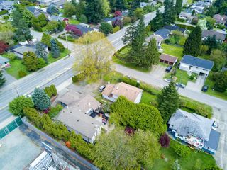 Photo 7: 1589 MAPLE Street: White Rock House for sale (South Surrey White Rock)  : MLS®# R2081712