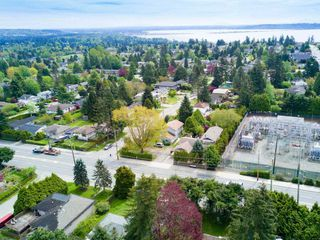 Photo 13: 1589 MAPLE Street: White Rock House for sale (South Surrey White Rock)  : MLS®# R2081712