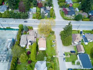 Photo 9: 1589 MAPLE Street: White Rock House for sale (South Surrey White Rock)  : MLS®# R2081712