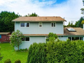 Photo 15: 1589 MAPLE Street: White Rock House for sale (South Surrey White Rock)  : MLS®# R2081712