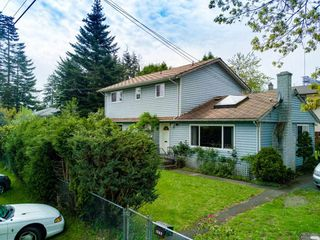 Photo 16: 1589 MAPLE Street: White Rock House for sale (South Surrey White Rock)  : MLS®# R2081712