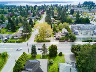 Photo 12: 1589 MAPLE Street: White Rock House for sale (South Surrey White Rock)  : MLS®# R2081712
