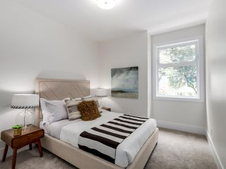 Photo 10: 546 E 10TH Avenue in Vancouver: Mount Pleasant VE House 1/2 Duplex for sale (Vancouver East)  : MLS®# R2085116
