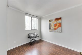 "Photo 10: 906 488 HELMCKEN Street in Vancouver: Yaletown Condo for sale in ""Robinson Tower"" (Vancouver West)  : MLS®# R2086319"